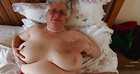 Granny Caroline