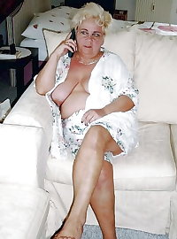 granny s available