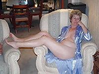Grab a granny 426