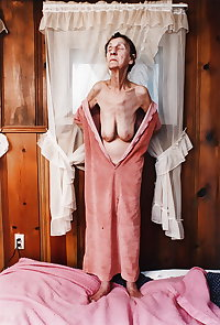 granny s all kinds 35