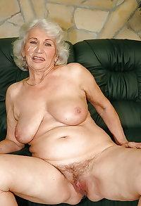 Grandmas- My Finest Selection