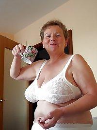 Summer Granny 7