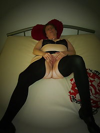 matures and grannies 28