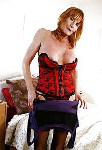 granny joanna 3