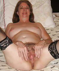 Grannies and Matures 32