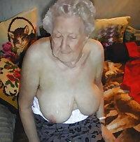 Granny & Porn 4