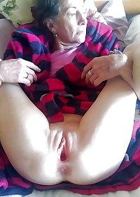 Matures & Grannies 26