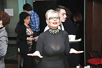 Big Boobs sexy Granny and Mature 5