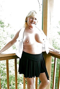 Gilf Gold 93 -CLICK THUMBS UP IF YOU LIKE