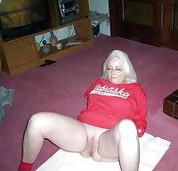 Granny Patty M