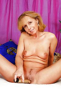 granny 7