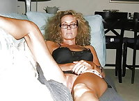 Gilf Gold 101 -CLICK THUMBS UP IF YOU LIKE