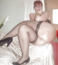 old whore 2