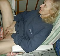 OLD MAMIE  josee  4 FRIENDS  cam2cam