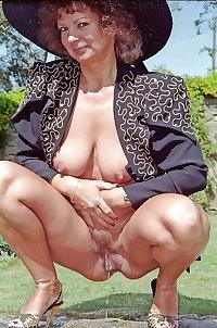 hot granny s