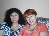 Granny and mature 234