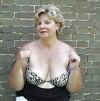 my new best frinds lingerie pixs