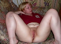 pussy - wives amateur hairy and shaved pussies