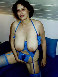 SEXY WOMEN - THEY COME IN ALL SHAPES & SIZES 128