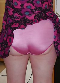 Matures moms aunts and wives 22
