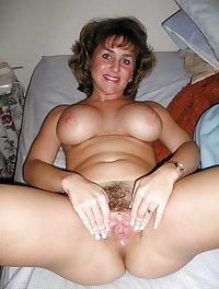 Matures milfs housewives 38