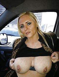 milfs,matures big tits 24
