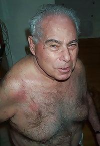 Grandpa David 2