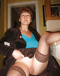 Milfs Matures Ladys 103 BoB