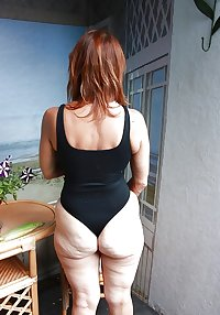 Matures moms aunts wives and gfs 149