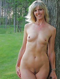 matures and milfs 122