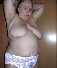 Mature-BBW-Ladies 182
