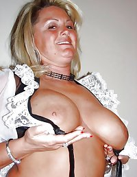 BEST MILFS AND MATURES 2