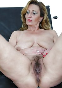 matures and milfs 140