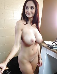 Glory of the Mature Woman 19