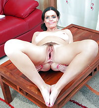 Sexy MILFs And Matures #12 My Selection #12