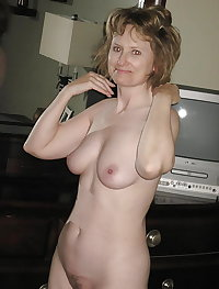 HORNY SEXY WOMEN LOVE SHOWING IT FOR CAMERA 32