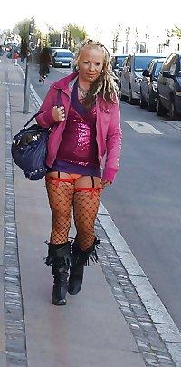 street hookers