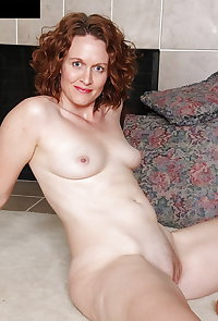 SEXY WOMEN - THEY COME IN ALL SHAPES & SIZES 88