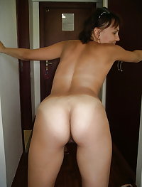 SEXY WOMEN - THEY COME IN ALL SHAPES & SIZES 34