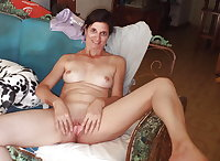 random mature moms wives and milfs 28