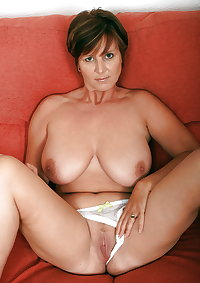 Hometown MILF's & Cougars