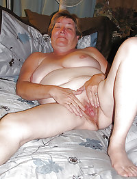Matures of all shapes and sizes hairy and shaved 11