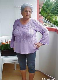 big mamas by culosami