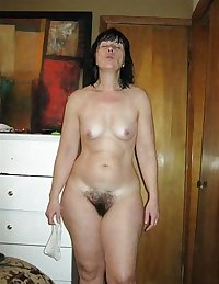 Matures milfs housewives 49