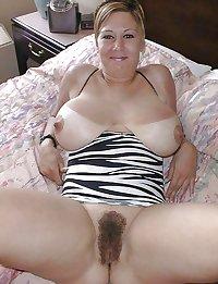 Hot Milfs 63