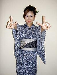 Japanese Mature Woman 210 - yukihiro 5