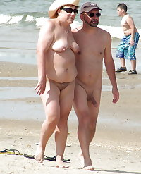 NAKED MEN AND WOMEN 35