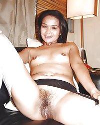 Asian Mature & Milf