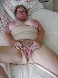 My Sex older wife 70+++