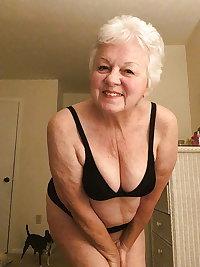 Matures & Grannies 91